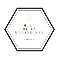 Marc de la Morandiere