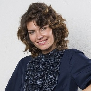 Oksana Robski