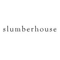 Slumberhouse