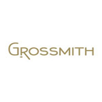 Grossmith