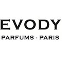 Evody Parfums