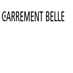 Carrement Belle Parfum
