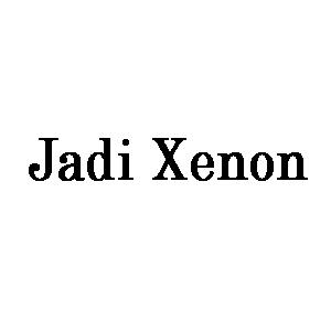 Jadi Xenon