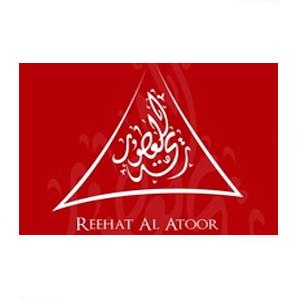 Reehat Al Atoor