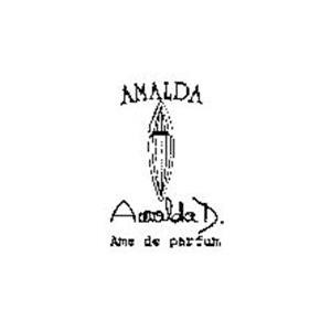Amalda D