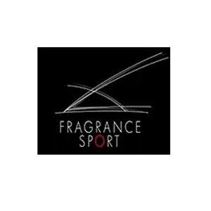 Fragrance Sport