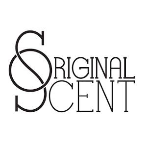 Original Scent