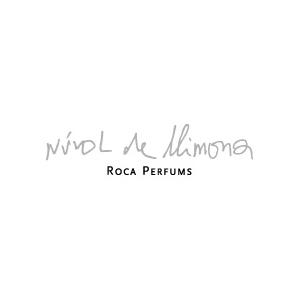 Roca Perfums