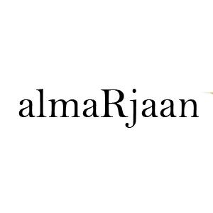 Al Marjaan