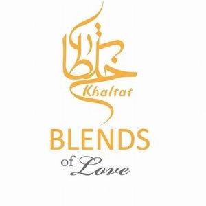Khaltat Blends of Love