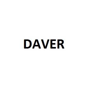 Daver