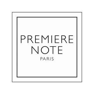 Premiere Note
