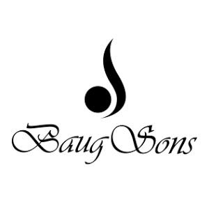 Baug Sons