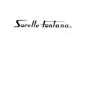 Sorelle Fontana