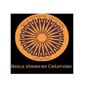 Neela Vermeire Creations