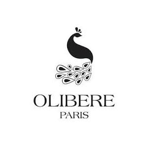 Olibere