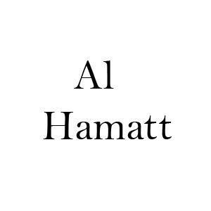 Al Hamatt