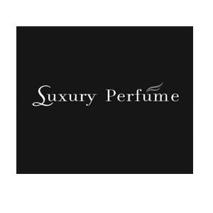 Luxury Perfumes