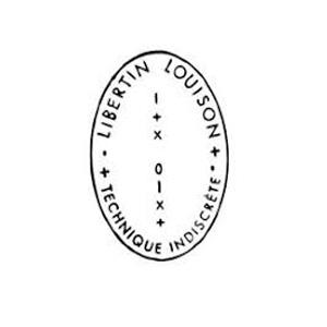 Libertin Louison Technique Indiscrete