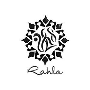 Rahla