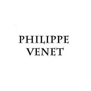 Philippe Venet