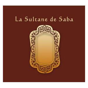 La Sultane de Saba