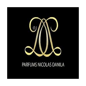 Nicolas Danila