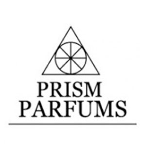 Prism Parfums