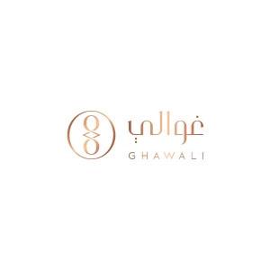 Ghawali