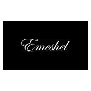 Emeshel