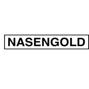 Nasengold