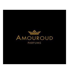 Amouroud