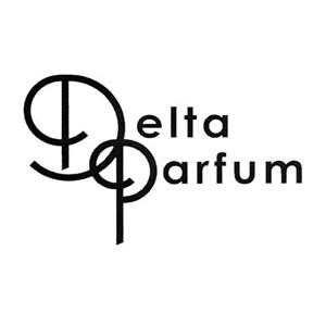 Delta Parfum