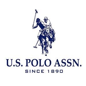 U.S. Polo Ass`n