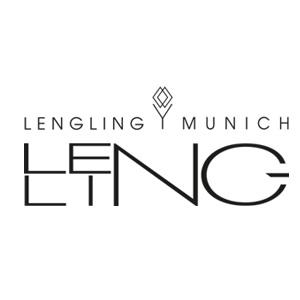 Lengling