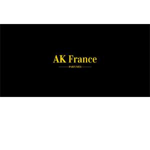 AK France