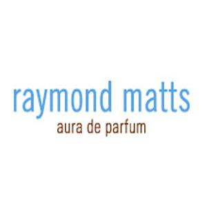 Raymond Matts
