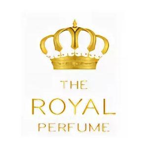 The Royal Perfume