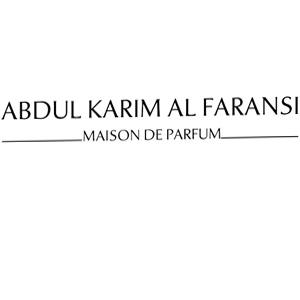 Abdul Karim Al Faransi