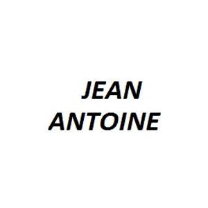 Jean Antoine