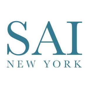 SAI New York