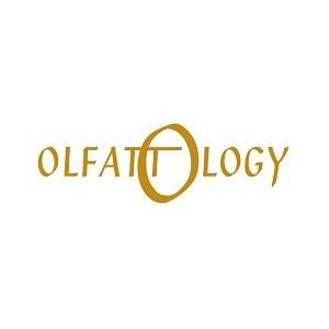 Olfattology
