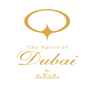 The Spirit of Dubai