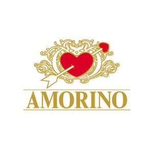 Amorino Prive