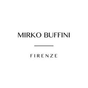 Mirko Buffini Firenze