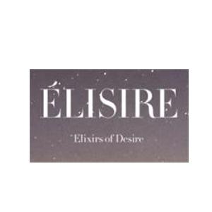 Elisire