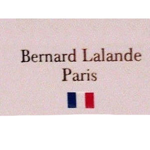 Bernard Lalande