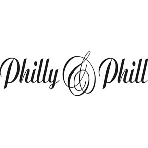 Philly&Phill
