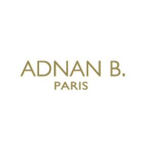 Adnan B.