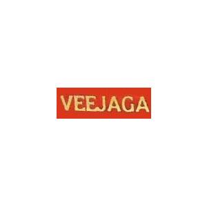 Veejaga